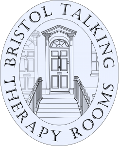 Bristol Talking Therapy Rooms logo